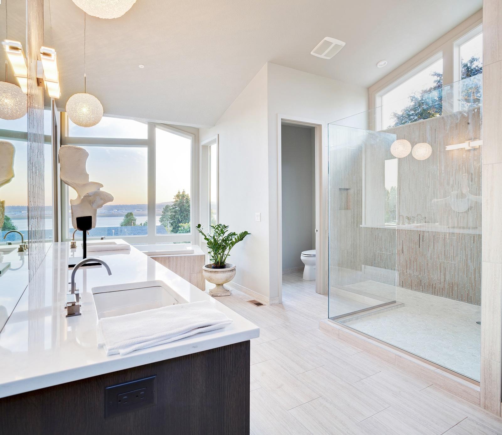 Bathroom Design Ottawa bedroom design blue design kitchen